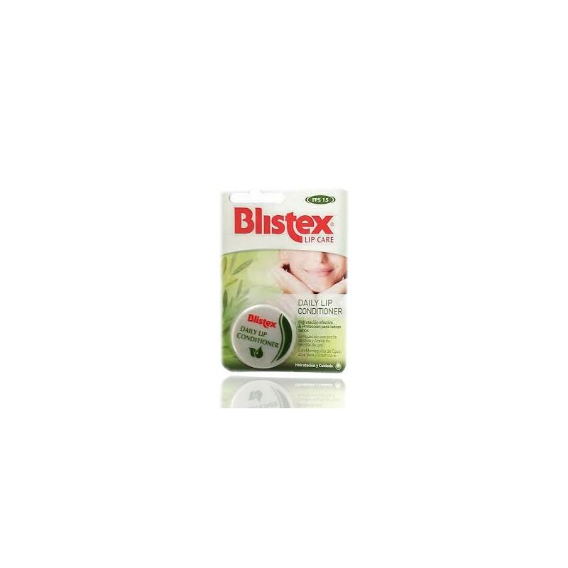 Blistex Acondicionador Protector Labial 7 gr