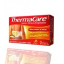 Thermacare Zona Lumbar y Cadera Parche Termico 2 uds
