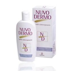Nuvo Dermo Syndet 500 ml