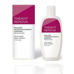 Theavit Renova Corporal Emulsion 200 ml