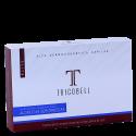 TRICOBEL ALOPECIAS SEBORREICAS ELITE 12 amp.8 ml