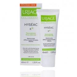 Hyseac K18 Crema 40 ml