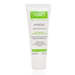 Hyseac Cuidado Reestructurante 40 ml