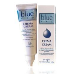 Blue Cap Crema 50gr