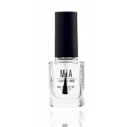 Mia Laurens Esmalte de Uñas Gel Effect 3D 11ML