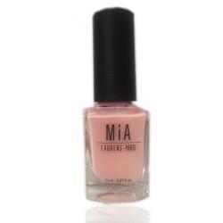 Mia Laurens Esmalte de Uñas Ballerina Pink 11ML