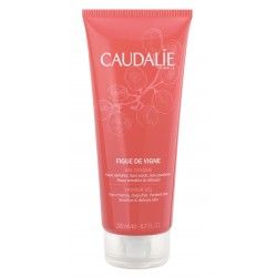 Caudalie Gel Ducha Figue de Vigne 200 ml