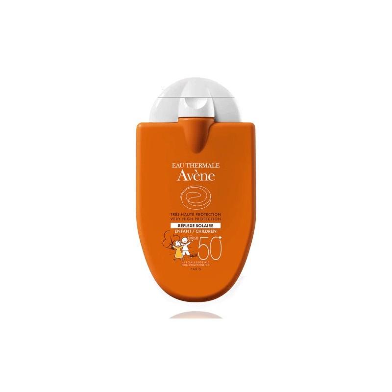 Avene Reflexe Solaire 50+ Niños 30 ml