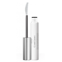 Avene Mascara de Pestañas Negra 7 ml