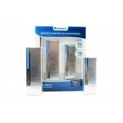 Neostrata Skin Active Pack Antiedad Crema 50 g + Serum 30 ml