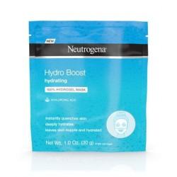 Neutrogena Hydrogel Mascarilla Hidratante 30 ml