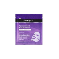 Neutrogena Hydrogel Mascarilla Anti-edad 30 ml