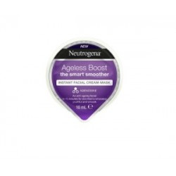 Neutrogena Mascarilla Facial Express Anti-edad 10 ml