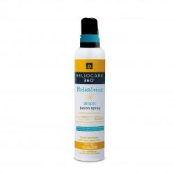 Heliocare 360 Pediatrics Locion SPF50 Spray 200 ml