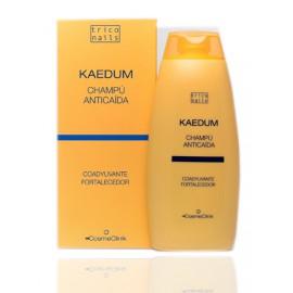 Triconails Kaedum Champu Anticaida 250 ml