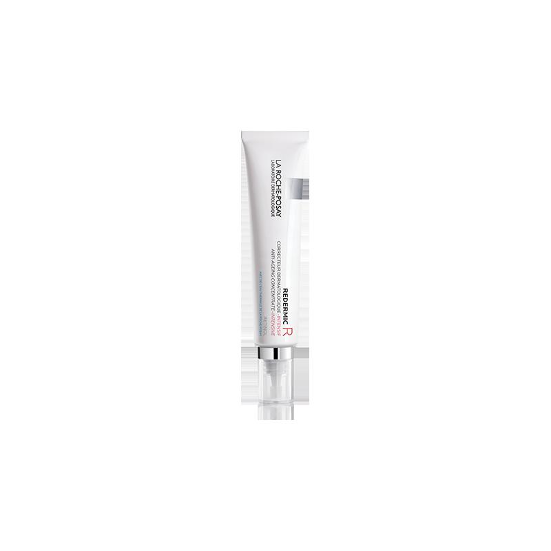 LA ROCHE- POSAY REDERMIC [R] 30 ml