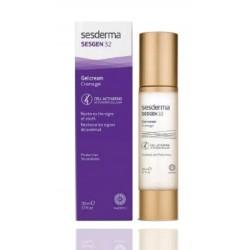 Sesderma Sesgen 32 Crema Gel Facial Activador Celular 50 ml