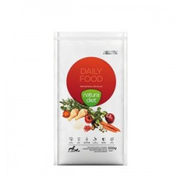 Natura Diet Daily Food 500 g