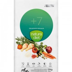 Natura Diet +7 500 g