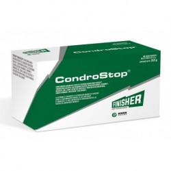 Finisher Condrostop 30 sobres 12 Gr