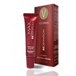 Volumax Redefinition Bálsamo Labial Antiedad 15Ml