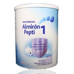 Almiron Pepti 1 800 g