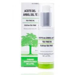 Profas Aceite del Arbol del Té 30ml