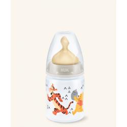 Biberon  fc pp Disney Latex 1m 150 ml