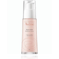 Avene Serum Luminosidad 30 ml