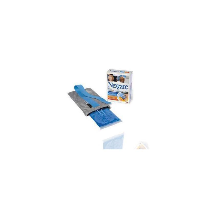 Nexcare Coldhot Frio/Calor Premium Bolsa