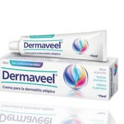 Dermaveel Crema 30ml