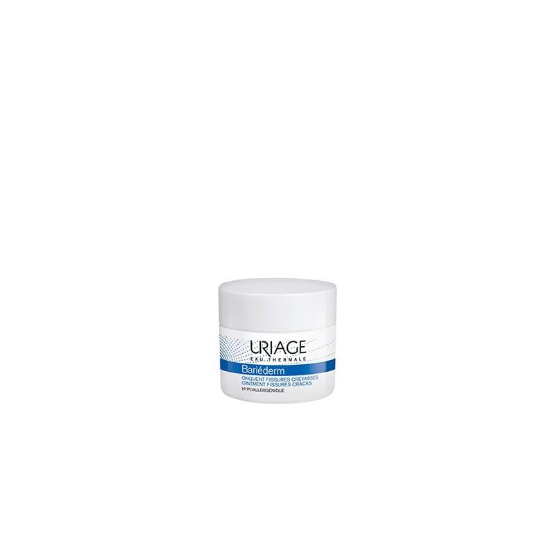 Uriage Bariederm Unguento 40 ml