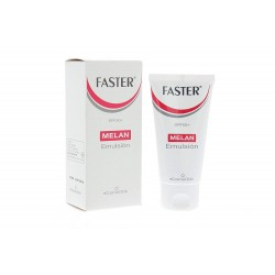 Faster Melan Emulsion SPF50+ 50 ml