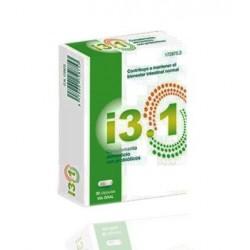 I3.1 Probiótico 30 Cáps