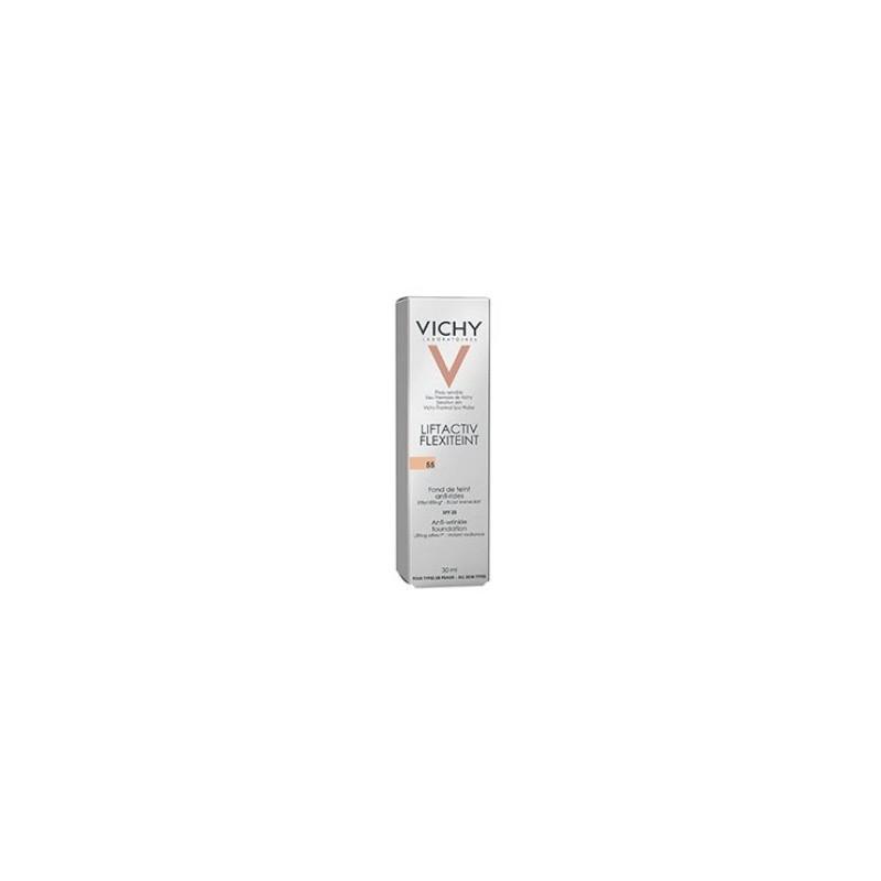 Vichy Liftactiv Flexilift Maquillaje Sand nº 35 30 ml