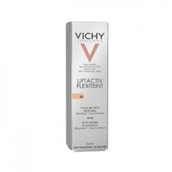 Vichy Liftactiv Flexiteint Maquillaje Sand 30 ml