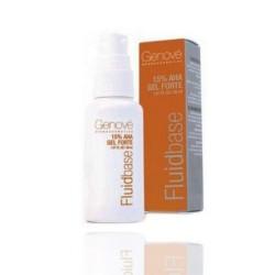 Fluidbase Gel Forte 15% 30 ml