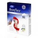 Mayla Bonflex Colageno 60 Comprimidos
