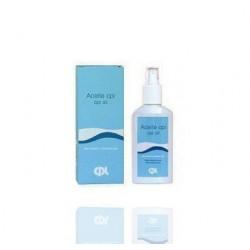 CPI Aceite Dermatologico 100 ml