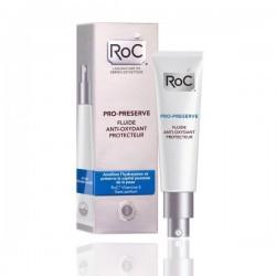 Roc pro-Preserve Fluido Protector Antioxidante Pro-Preserve