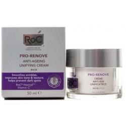 Roc Pro-Renove Crema Antiedad 50 ml