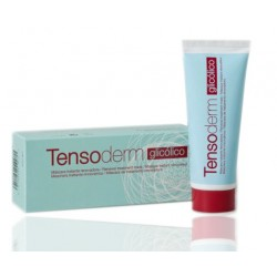 Tensodermg Glicólico Mascarilla Facial 75 ml