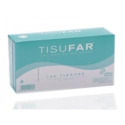 Tisufar Caja 150 Pañuelos