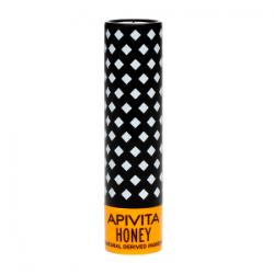 Apivita Lip Care Cuidado Labial con Miel Bio Eco 4.4g