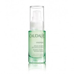 Caudalie Vinopure Serum Infusion Anti-Imperfecciones 30 ml