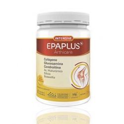 Epaplus Arthicare Intensive Colágeno. Glucosamina y Condroitina 284 g