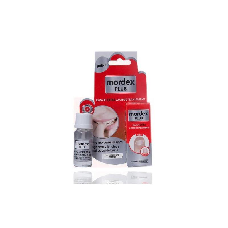 Mordex Plus con Pincel 9 ml