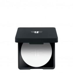 Filorga Flash-Nude Powder Maquillaje Polvos Invisibles Doble Accion 6.2g