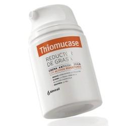 Thiomucase Anticelulitico Crema 50 ml