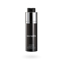 Sensilis Upgrade Chrono Lift Serum 30 ml